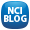 Visit our blog site for articles and more from NCI
